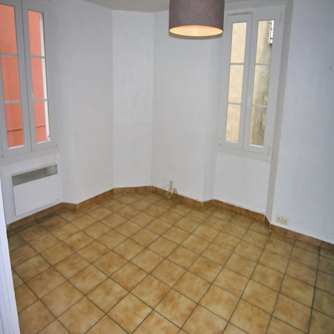 Offres de location Appartement mouans sartoux (06370)