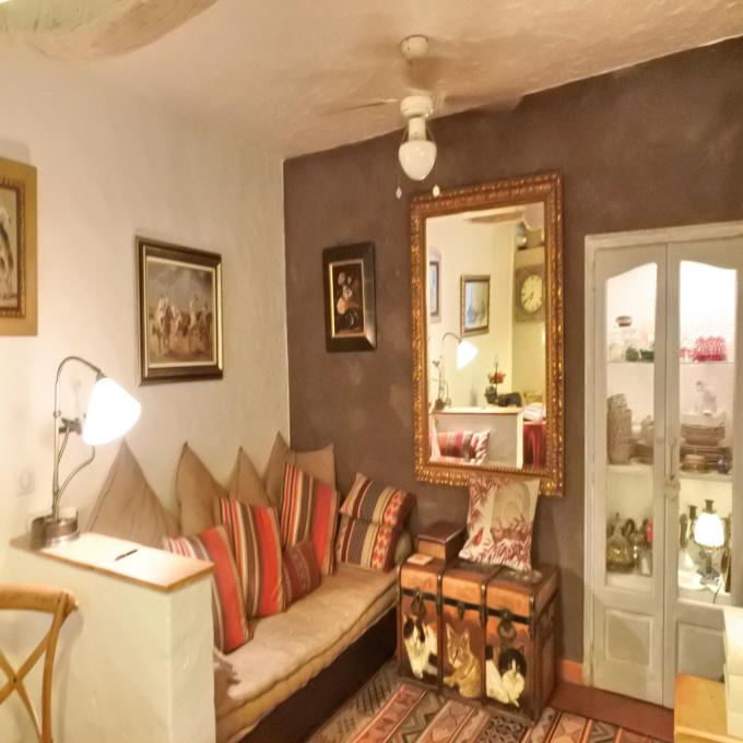 Offres de location Maison mouans sartoux (06370)