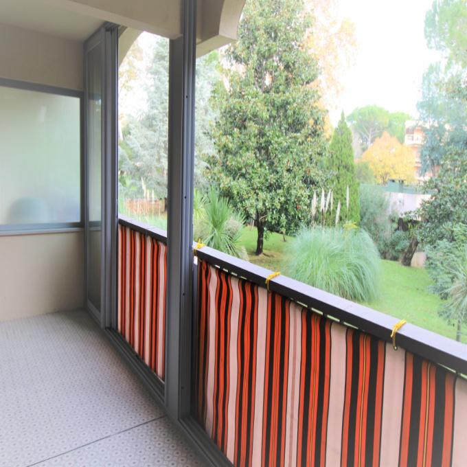 Offres de vente Appartement mandelieu la napoule (06210)