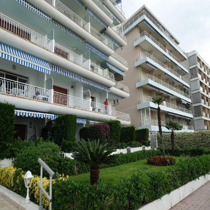 Offres de location Appartement golfe juan (06220)