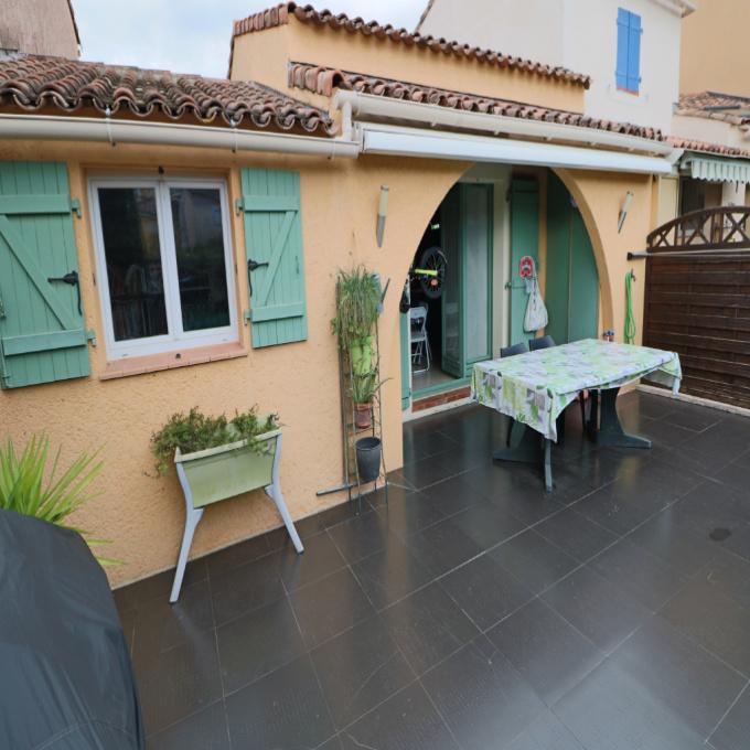 Offres de vente Maison auribeau sur siagne (06810)