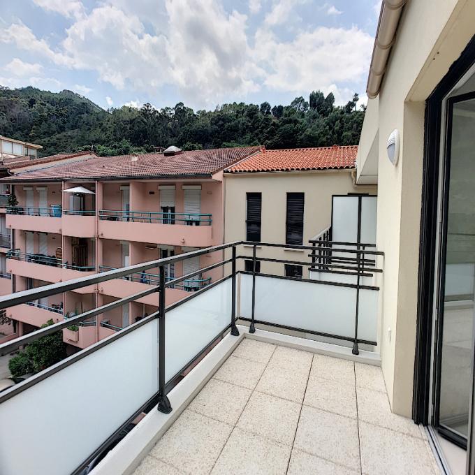 Offres de vente Appartement theoule sur mer (06590)