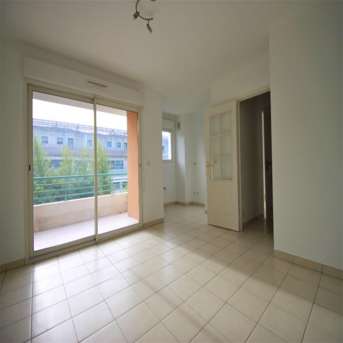 Offres de location Appartement pegomas (06580)