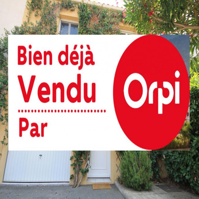 Offres de vente Maison cannes la bocca (06150)