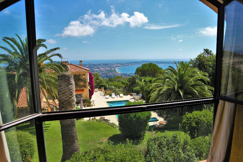 Offres de vente Maison Cannes (06400)
