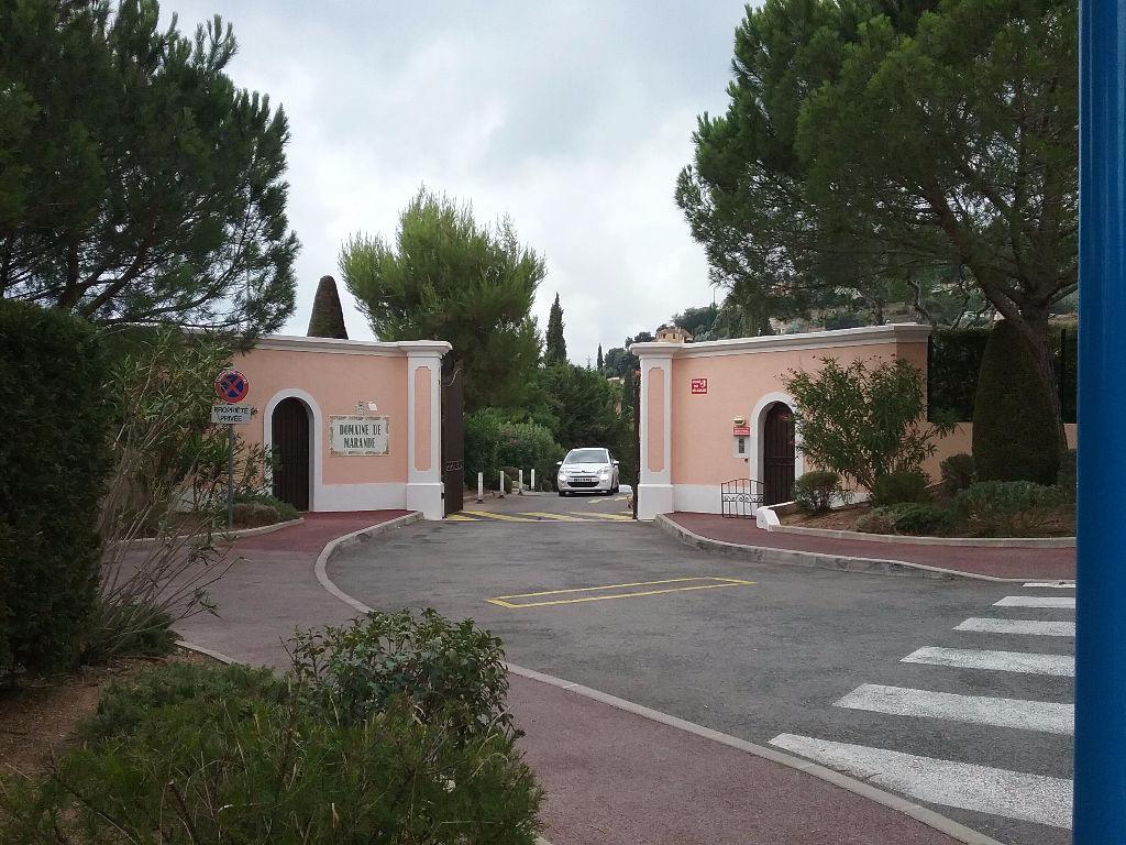 Offres de location Maison Mandelieu la napoule (06210)