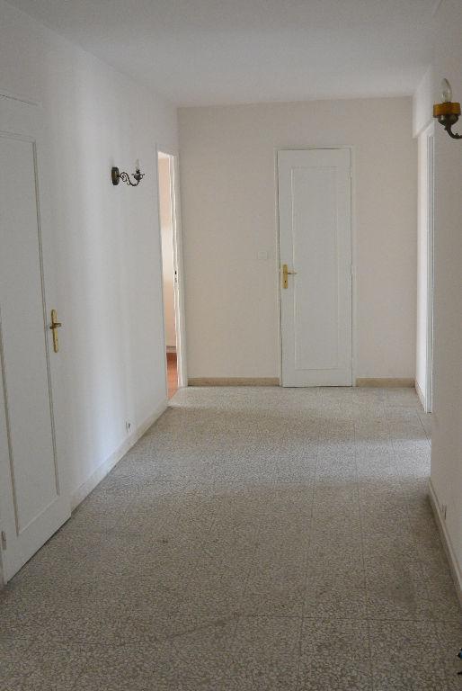 Offres de location Appartement  ()